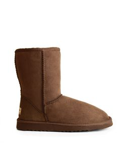 Classic Short by Whooga Ugg Boots