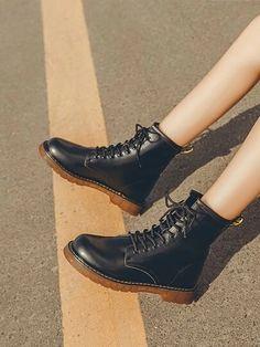 Femme Boucle Cuir Synthétique Chaussures Stilletto Front Zipper Parti Cheville Bottes