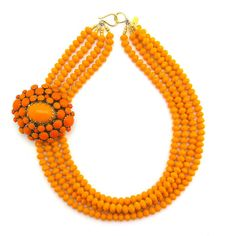 Orange You Glad from Elva Fields Collection