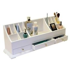Products Makeup Vanity Sets
