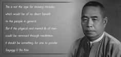 Dailly Doha Vipassana Meditation, Mindfulness Meditation, Doha, Physics, Traditional, Zen, Life, Inspiration, Biblical Inspiration