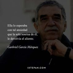 Poetry Quotes, Wisdom Quotes, Book Quotes, Me Quotes, Albert Camus, Dale Carnegie, More Than Words, Some Words, Frases Gabriel Garcia Marquez
