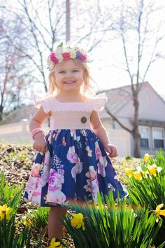 Isobel Baby Dress and Top Cute Little Girls, Baby Girls, Toddler Christmas Dress, Thanksgiving Pictures, Girls Dresses, Flower Girl Dresses, Pinafore Dress, Amelie, Baby Sewing