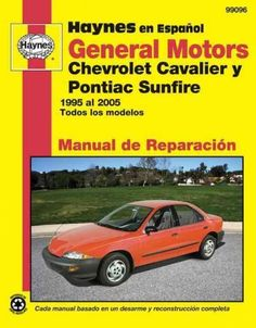 general motors chevrolet venture oldsmobile silhouette pontiac rh pinterest com 1997 Chevrolet Cavalier Problems 1997 Chevrolet Cavalier Inside