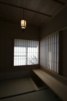 House in Tokyo Traditional Japanese House, Japanese Modern, Japanese Interior, Traditional Interior, Modern Traditional, Japanese Style, Japanese Culture, Japanese Garden Design, Japanese Landscape