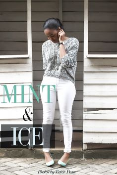 Mint & Ice This Is Ess _MG_1834 COVER