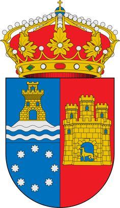 Mambrilla de Castrejón
