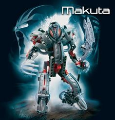 Google Image Result for http://images1.wikia.nocookie.net/__cb20120404013519/bionicle/images/0/05/Makuta.jpg