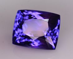 Jewelry For Sale Online Key: 4622588947 Minerals And Gemstones, Rocks And Minerals, Loose Gemstones, Crystals Minerals, Harry Potter Jewelry, Tanzanite Stone, Silver Wedding Rings, Silver Ring, Diamond Art