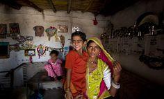 Bishnoi India