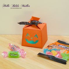 My Creative Hideout Halloween Crafts For Kids, Halloween Ideas, Halloween Decorations, Teal Pumpkin, Tim Holtz Distress Ink, American Crafts, Svg Cuts, Decor Crafts, Pumpkin Carving