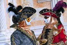 https://flic.kr/p/qN4c1s | 2015 Venice - Eight