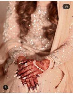 Bridal Mehndi, Groom, Meat, Leather, Brides, Hands, Jewellery, Suits, Instagram
