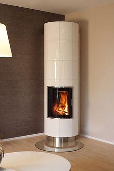 moderne eckkamin verkleidung stein cervia piazzetta kamin pinterest eckkamin. Black Bedroom Furniture Sets. Home Design Ideas