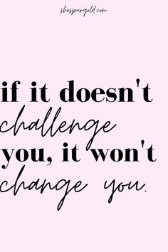 Motivational Quotes For Success Positivity, Powerful Motivational Quotes, Inspirational Quotes For Students, Inspirational Quotes About Success, Empowering Quotes, Leadership Quotes, Success Quotes, Positive Quotes, Writer Quotes