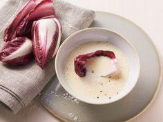 Vinaigrette ist ein Rezept mit frischen Zutaten aus der Kategorie Dressing. Probieren Sie dieses und weitere Rezepte von EAT SMARTER!
