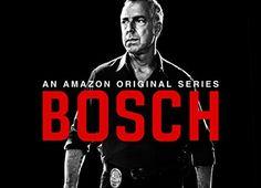 Bosch Amazon Instant Video ~ Titus Welliver, http://www.amazon.com/dp/B00I3P1KU8/ref=cm_sw_r_pi_dp_3NI3ub1EKJ6B7