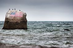 plymouth massachusetts   White Horse Beach - Plymouth, MA   Flickr - Photo Sharing!