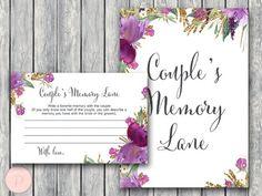 th59-couples-memory-lane
