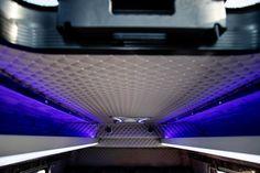 Grey, the new way of luxury! | LinkedIn