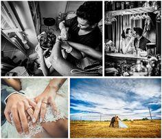 Wedding mini-story 2nd July 2016 www.nllmatrimoni.com