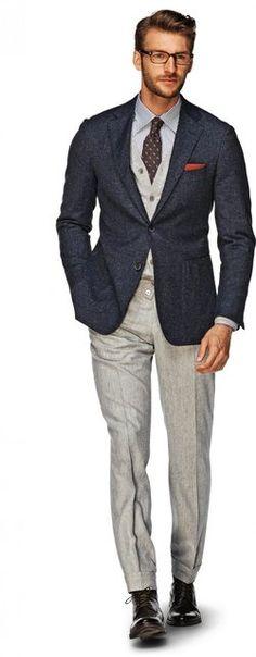 http://michaud.mx/trajes-a-la-medida-para-negocios-en-guadalajara/