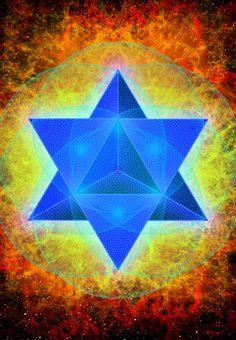 http://www.sacred-art.org/wp-content/uploads/2013/11/blue-merkaba-II-PI.jpg