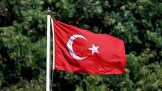 Ankara, Berlin Bombings Trouble Tourism Industry.