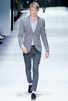 Gucci - Spring 2012 Menswear - Look 21 of 42?url=http://www.style.com/slideshows/fashion-shows/spring-2012-menswear/gucci/collection/21