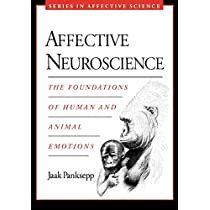 Check this out at Amazon Neuroscience, Anxiety, Books, Libros, Book, Stress, Book Illustrations, Neurology, Libri