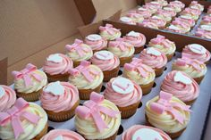 Do you have a special occasion coming up? We stock a variety of party and bakery supplies which allow you to cater for events such as weddings, baby showers and lots more.