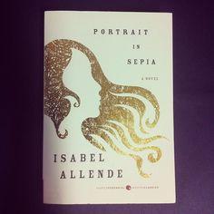 Designed by Feeza Mumtaz #bookcover #design #harperartdept #goldfoil (at HarperCollins Publishers)