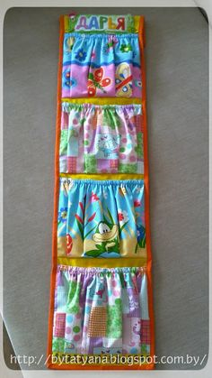 Sewing Tips 823666219339752878 - De tout mon cœur et avec positif): poches pour enfants – разное – Source by gizempzt Sewing Art, Baby Sewing, Sewing Crafts, Small Sewing Projects, Sewing Hacks, Bag Patterns To Sew, Sewing Patterns, Fabric Crafts, Paper Crafts
