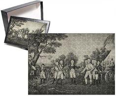 Photo Jigsaw Puzzle, Jigsaw Puzzles, George Washington, Happy Birthday, Amazon, Prints, Painting, Art, Happy B Day