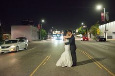 Lizzie + Justin | Smog Shoppe Wedding | Krista Mason Photography http://kristamason.com/blog/lizzie-justin-smog-shoppe-wedding/ Krista Mason Photography
