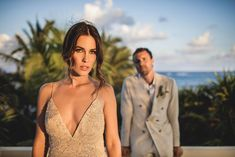 Destination Wedding Photographer in Tulum ~ ADRIAN BONET - Photography, Landscape photography, Photography tips Perfect Image, Perfect Photo, Love Photos, Cool Pictures, Photography Tips, Landscape Photography, Tulum, Destination Wedding Photographer, Wedding Photos