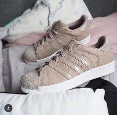 shoes adidas supercolor beige nude adidas superstar adidas superstars