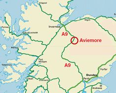 7 Best Where I Am Moving To Images On Pinterest Aviemore Scotland