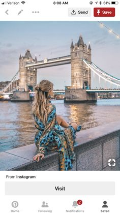 Best Travel London Photos Pictures Ideas - must see london - Travel Journal London Pictures, London Photos, New Travel, London Travel, Shopping Travel, Beach Travel, Travel Deals, Travel Hacks, Budget Travel