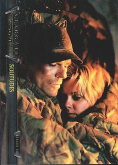 2001-Stargate-SG-1-19-Solitudes