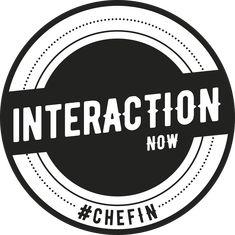 InterACTION - das etwas andere Netzwerken.   Konzept, Termine und Anmeldung unter http://interaction-now.at/  #networkingvienna #interactionnow #interactionnetwork