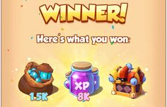 Free Gift Cards, Free Gifts, Miss You Gifts, Free Gift Card Generator, Coin Master Hack, Pin Collection, Spinning, Coins, Games