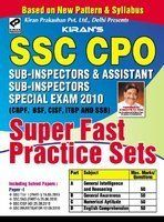 Police Exam Preparation Books