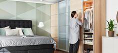 Ikean radiomainos, ajankäytön hallintaa ja arjen helpottamista