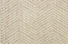 DRAYTON - SISAL COLLECTION - Stark Carpet