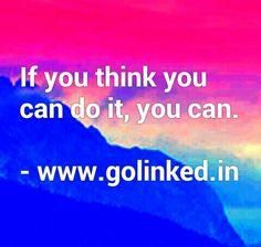 Keep going. We offer #Linkedin #profile #writing and #rewriting #services to one and all with services starting at just 5$. www.golinked.in, www.talentcanvas.biz/shop. #Whatsapp on +918608657782 for details. #go #seo #social #marketing #content #writing #wordpress #websites #personal #branding #cio #ceo #director #banking #sales #IT #jobs #career