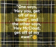 😝🤪Joke of the Day!🤪😝 #jokes #joke #jokeoftheday #jokesforday #memes #memeinstagram