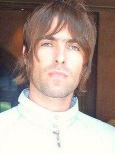 - Barbara said Gene Gallagher, Lennon Gallagher, Liam Gallagher Oasis, Liam Oasis, Oasis Band, Beady Eye, Britpop, Matthew Gray Gubler, Coldplay