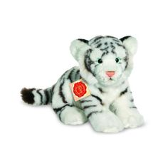 Hermann 90413 Tiger Sitting