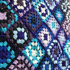 Crochet Class For Beginners